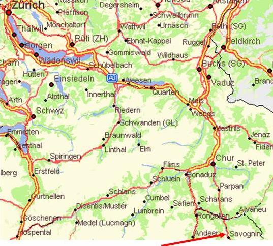 falk route berechnen google maps routenplaner falk map24. Black Bedroom Furniture Sets. Home Design Ideas